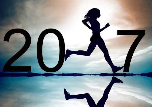 Happy-New-Year-2017-Resolutions-to-Get-Fitness-Routine